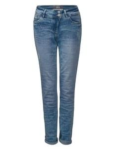 "CECIL - Jeans ""Scarlett"""