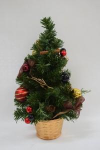 TrendLine Weihnachtsbaum ,  Höhe ca. 39 cm
