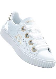 Sneaker von Kappa