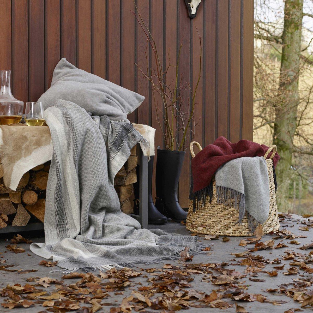 Bild 2 von Kuscheldecke   Cosy & Luxury 130x170 cm