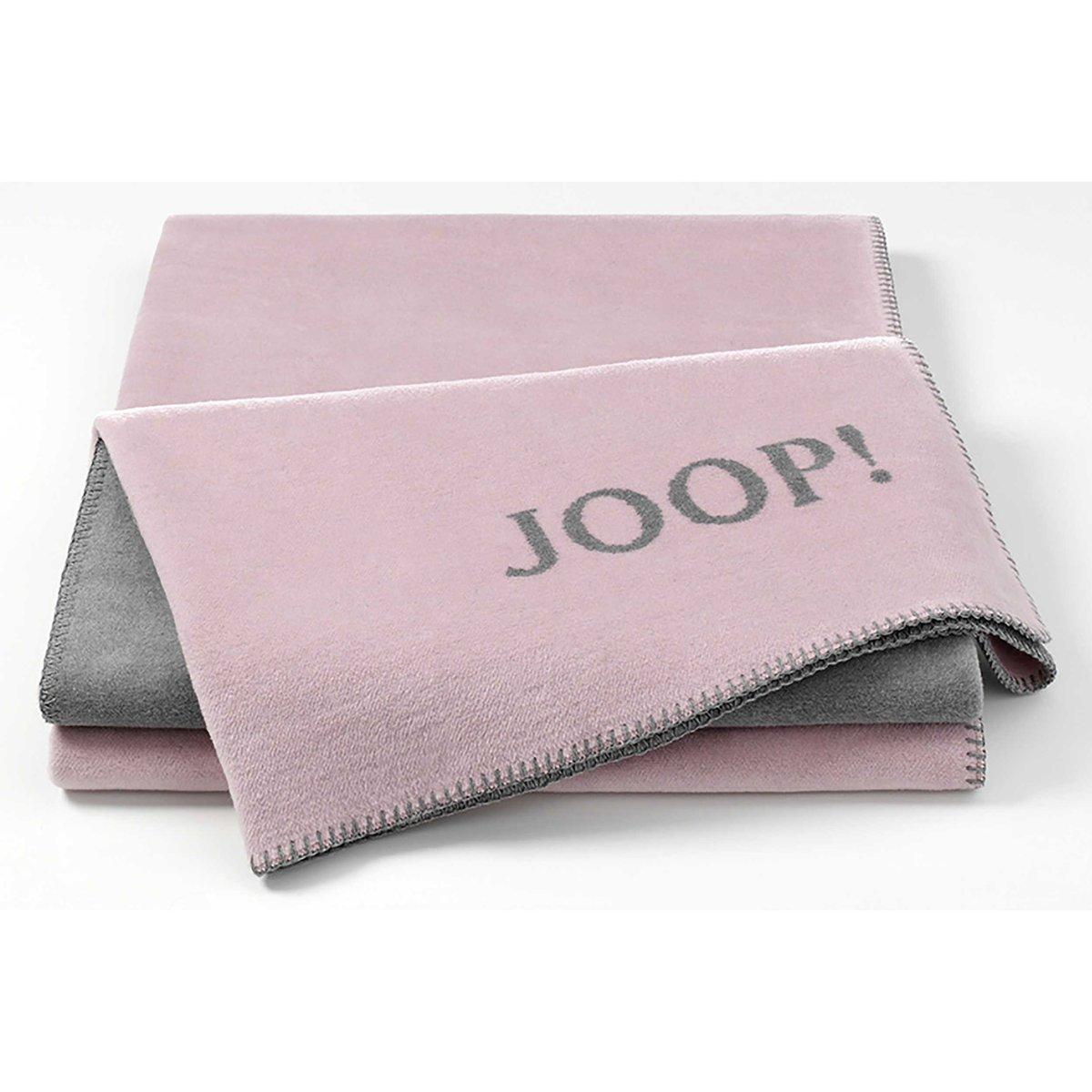 Bild 1 von JOOP! Kuscheldecke   Doubleface 150 x 200 cm
