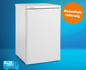 MEDION®  MD37052 Kühlschrank mit Gefrierfach¹