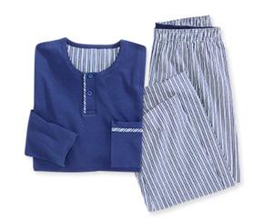 ROYAL CLASS SELECTION Pyjama, Premium