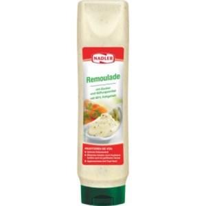 Nadler Remoulade/Salatmayonnaise