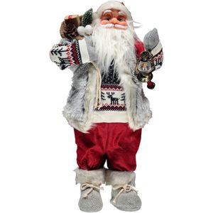 Stehender Santa 61cm
