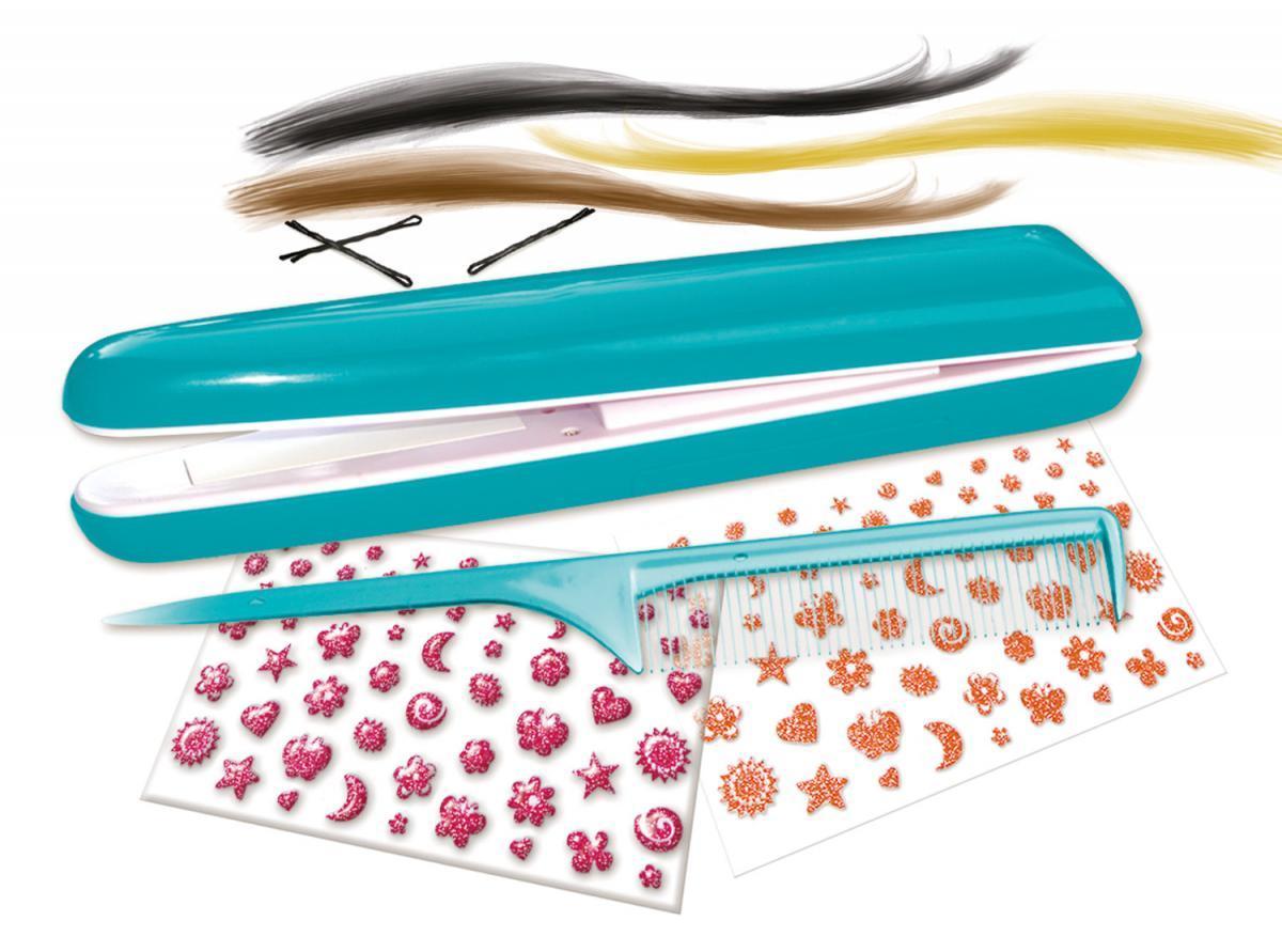 Bild 3 von LENA® Top Chic Haarglätter