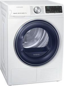 Samsung         DV81N62532W                     Weiss