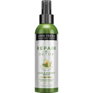 JOHN FRIEDA® Repair & Detox Care & Protect Spray 3.50 EUR/100 ml