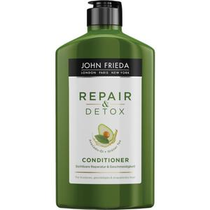 JOHN FRIEDA® Repair & Detox Conditioner 2.80 EUR/100 ml