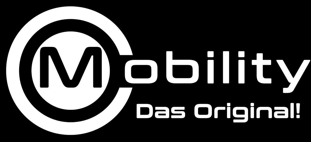 Bild 3 von Mobility Balance Board M88 Black