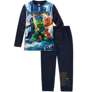 LEGO Ninjago Schlafanzug