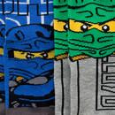 Bild 2 von 2 Paar LEGO Ninjago Socken