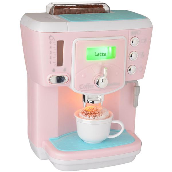Ernsting S Family Spielzeug Kaffeemaschine