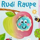 Bild 2 von Baby Fingerpuppenbuch mit Schnecke