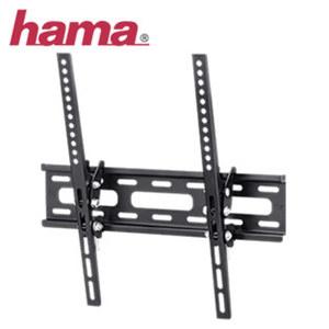 """TV-Wandhalterung MOTION für 32"""" (80 cm) bis 56"""" (142 cm) • VESA max. 400 x 400 • Belastbarkeit: 30 kg • neigbar, Easy-Fix-System zur einfachen und stufenlosen Ausrichtung"""