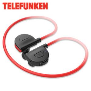 Bluetooth®-Stereo-In-Ear-Kopfhörer KH3001B • mit Headset Funktion • integr. Li-Polymer-Akku