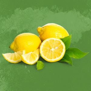 Spanien/Italien Zitronen Kennzeichnung siehe Etikett, jedes 400-g-Netz