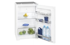 Kontinent deluxe Einbaukühlschrank KDL-EKS88-4