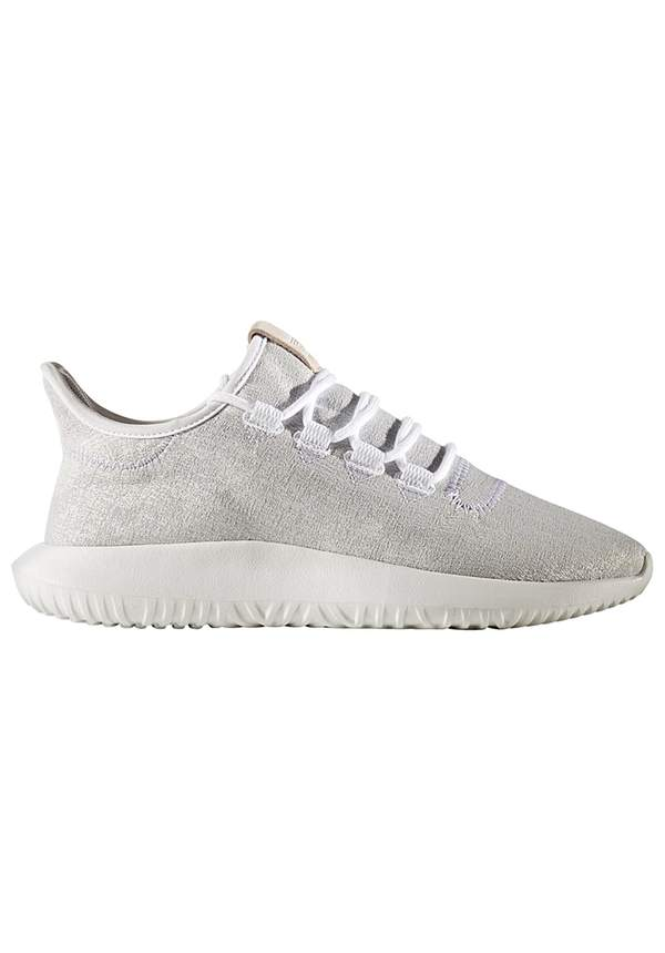 49d3f2a1d99218 adidas Tubular Shadow - Sneaker für Damen - Grau von Planet Sports ...