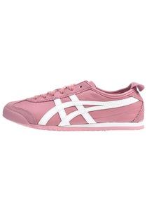 Onitsuka Tiger Mexico 66 Sneaker - Pink