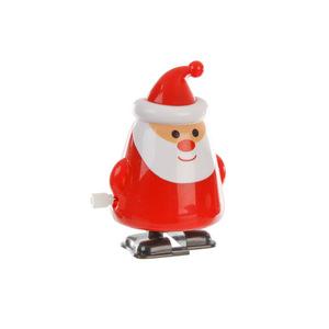 """Aufziehfigur """"Big Santa"""""""