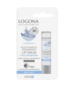 Lip Balm Hyaluron