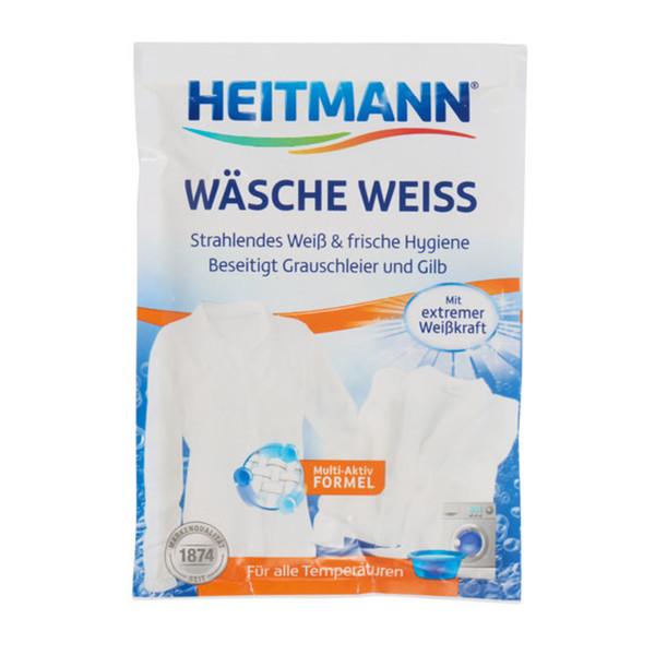 Brauns Heitmann Wäscheweiß 50 g