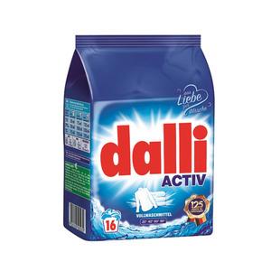 Dalli Vollwaschmittel 1,04 kg