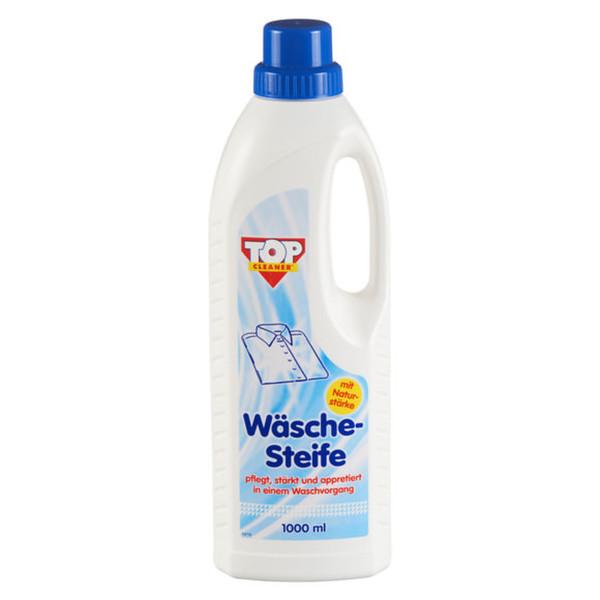 Top Cleaner Wäschesteife 1 Liter