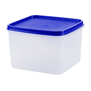 Casalino Frischhaltebox 3 Liter