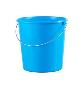 Eimer in verschiedenen Farben 5 Liter