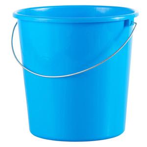 Eimer in verschiedenen Farben 10 Liter