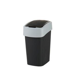 Curver Abfallbehälter 10 Liter