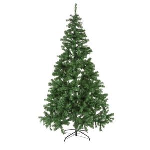 ProVida Weihnachtsbaum mit Ständer 2 m