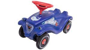 BIG- BIG-BOBBY-CAR - Classic Ocean