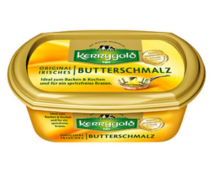 Kerrygold®  Original irisches Butterschmalz