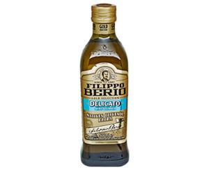 FILIPPO BERIO Olivenöl