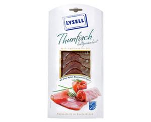 LYSELL Thunfisch