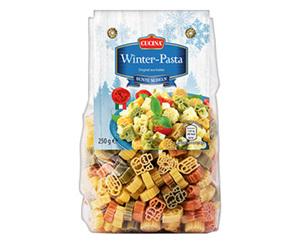 CUCINA®  Winter-Pasta