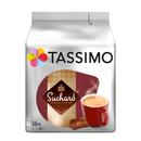 Bild 1 von Tassimo Suchard Kakao | 16 T Discs