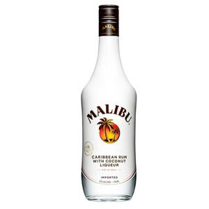 Malibu 21% Vol. 0,7l