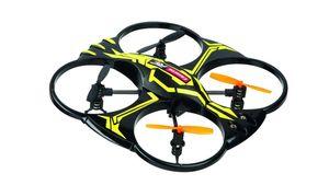 Carrera RC - Quadrocopter X1, NEW