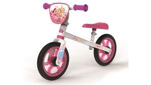 Smoby - Laufrad - Disney Princess Laufrad