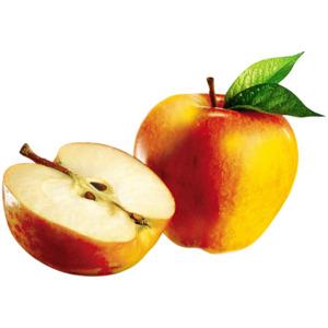Apfel Scifresh rot 930g
