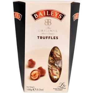 Baileys Original Truffels 150g