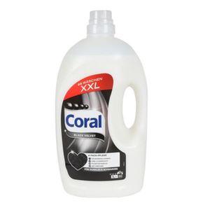 Coral Black Velvet XXL 5L