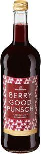 Berry Good Punsch 0,75 Liter