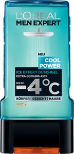 Cool Power