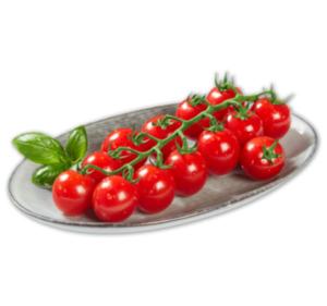 BEST MOMENTS Mini-Cherry-Rispentomaten