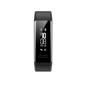 Huawei Band 2 Pro Fitnesstracker / Fitnessarmband GPS Pulsmesser Schlafanalyse